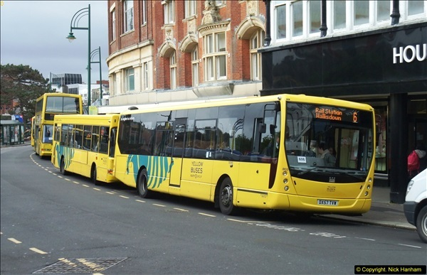 2014-03-06 Bournemouth, Hampshire.  (4)088