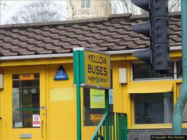 2014-03-06 Bournemouth, Hampshire.  (17)101