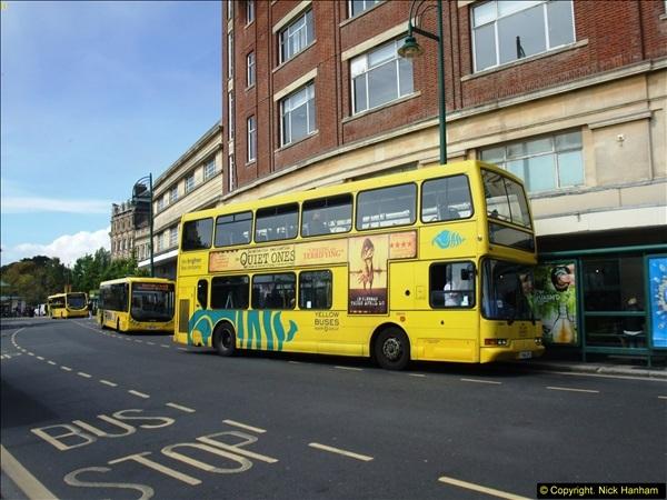 2014-04-24 Bournemouth, Dorset.  (6)110