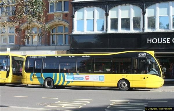 2014-05-03 Bournemouth, Dorset.  (1)115