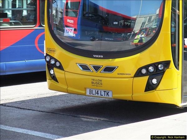 2014-07-04 Poole, Dorset.  (2)147