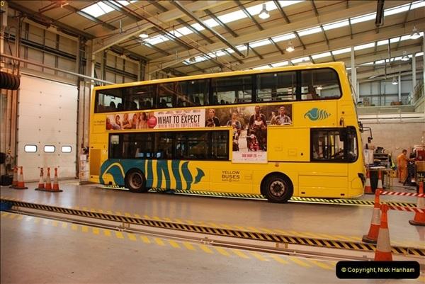 2012-05-09 Yellow Buses.  (10)10