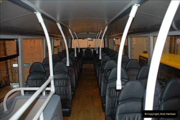 2012-05-09 Yellow Buses.  (16)16