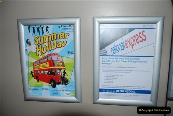 2012-05-09 Yellow Buses.  (18)18