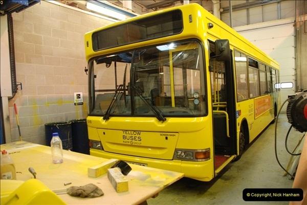 2012-05-09 Yellow Buses.  (27)27
