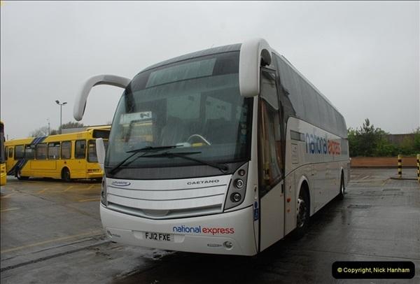 2012-05-09 Yellow Buses.  (45)45