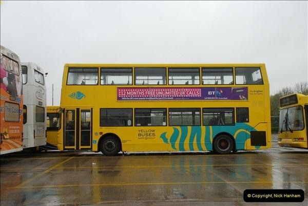 2012-05-09 Yellow Buses.  (49)49
