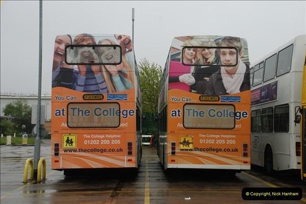 2012-05-09 Yellow Buses.  (56)56