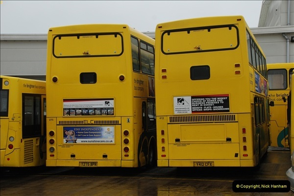 2012-05-09 Yellow Buses.  (61)61