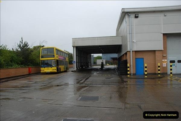 2012-05-09 Yellow Buses.  (64)64