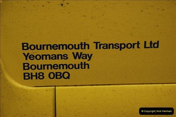 2012-05-09 Yellow Buses.  (66)66