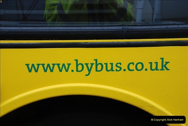 2012-05-09 Yellow Buses.  (67)67