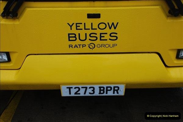 2012-05-09 Yellow Buses.  (68)68