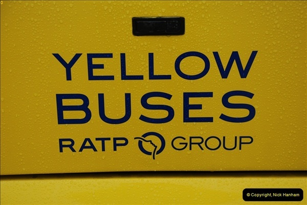 2012-05-09 Yellow Buses.  (69)69