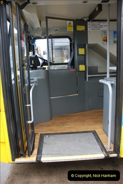 2012-05-09 Yellow Buses.  (71)71