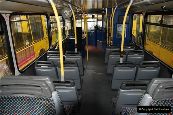2012-05-09 Yellow Buses.  (77)77