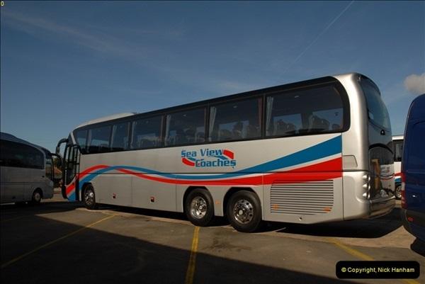 2012-04-01 Sea View Coaches Open Day.  (14)015