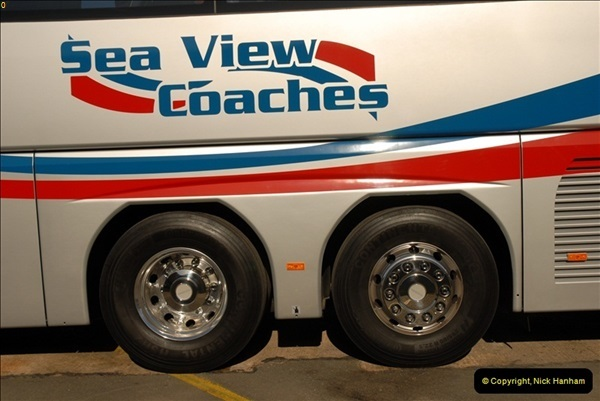 2012-04-01 Sea View Coaches Open Day.  (15)016