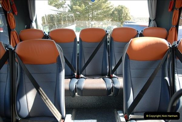 2012-04-01 Sea View Coaches Open Day.  (26)027
