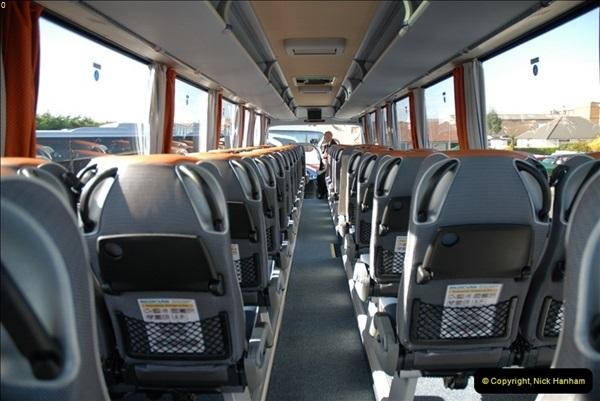 2012-04-01 Sea View Coaches Open Day.  (27)028