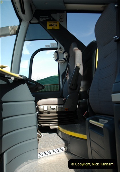 2012-04-01 Sea View Coaches Open Day.  (35)036