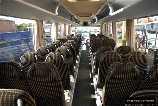 2012-04-01 Sea View Coaches Open Day.  (38)039