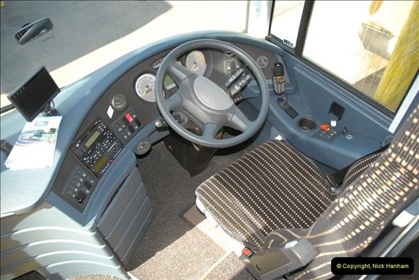 2012-04-01 Sea View Coaches Open Day.  (39)040