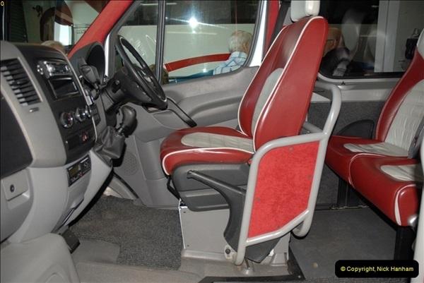2012-04-01 Sea View Coaches Open Day.  (48)049