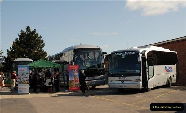 2012-04-01 Sea View Coaches Open Day.  (64)065