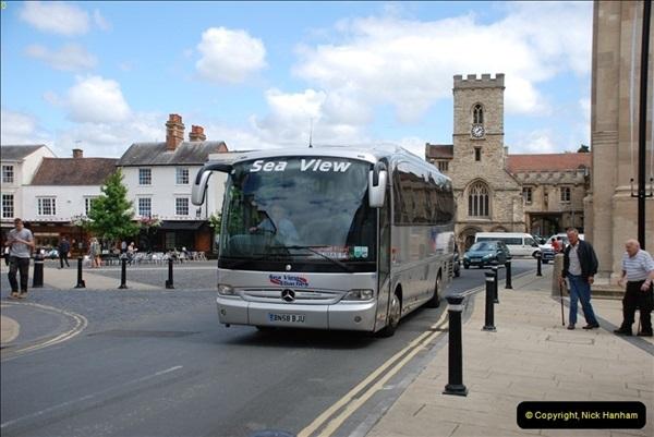 2012-07-19 Abingdon, Oxfordshire.068