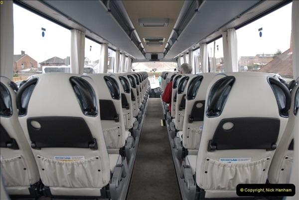 2013-03-03 Sea View Coache & Wayahead Travel Open Day (14)084