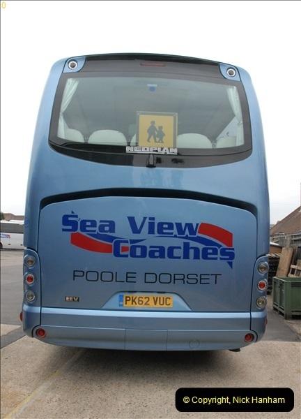 2013-03-03 Sea View Coache & Wayahead Travel Open Day (31)101