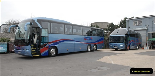 2013-03-03 Sea View Coache & Wayahead Travel Open Day (32)102