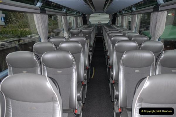 2013-03-03 Sea View Coache & Wayahead Travel Open Day (41)111