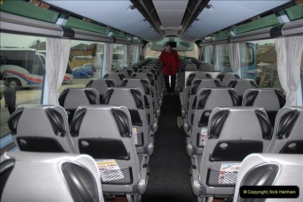 2013-03-03 Sea View Coache & Wayahead Travel Open Day (43)113