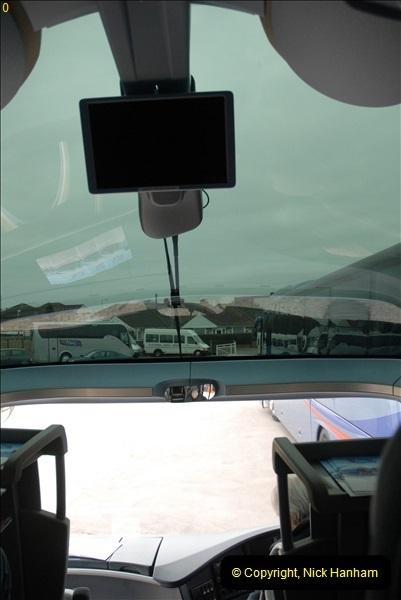 2013-03-03 Sea View Coache & Wayahead Travel Open Day (45)115