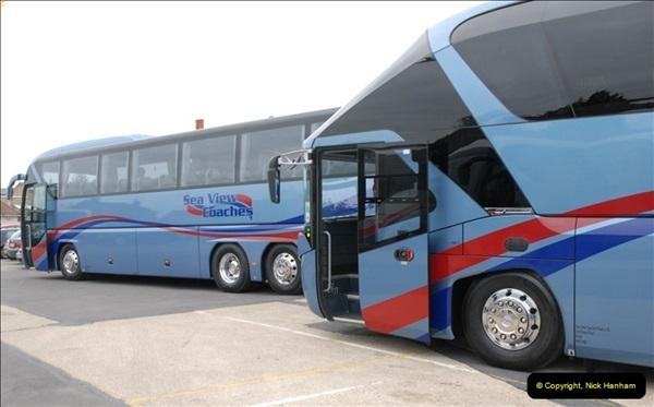 2013-03-03 Sea View Coache & Wayahead Travel Open Day (48)118