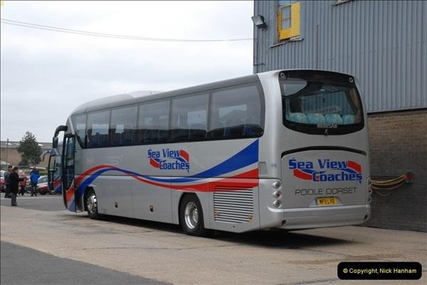 2013-03-03 Sea View Coache & Wayahead Travel Open Day (52)122