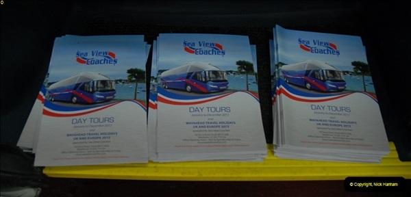 2013-03-03 Sea View Coache & Wayahead Travel Open Day (61)131