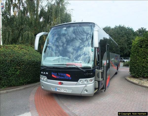 2013-09-28 Grantham, Lincolnshire.147