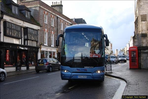 2014-01-17 Dorchester, Dorset.151