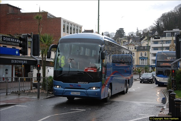 2014-01-18 Torquay, Devon.152
