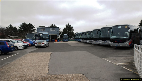2014-03-02 Seaview Coaches Open Day + Wayahead Travel (2)154