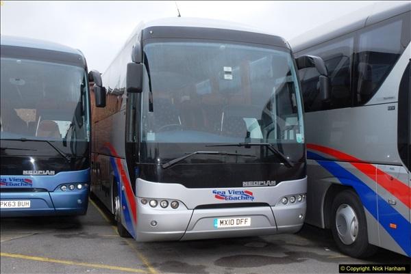 2014-03-02 Seaview Coaches Open Day + Wayahead Travel (15)167