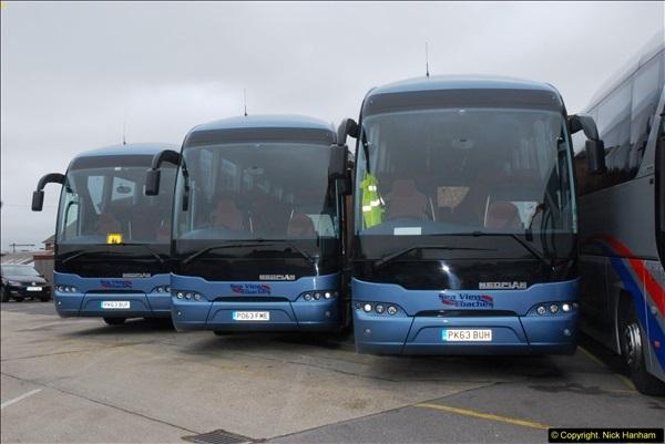 2014-03-02 Seaview Coaches Open Day + Wayahead Travel (16)168