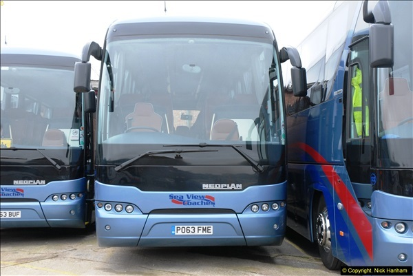 2014-03-02 Seaview Coaches Open Day + Wayahead Travel (19)171