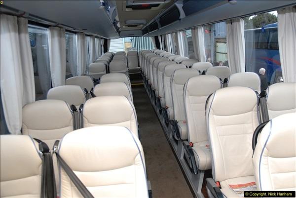 2014-03-02 Seaview Coaches Open Day + Wayahead Travel (28)180