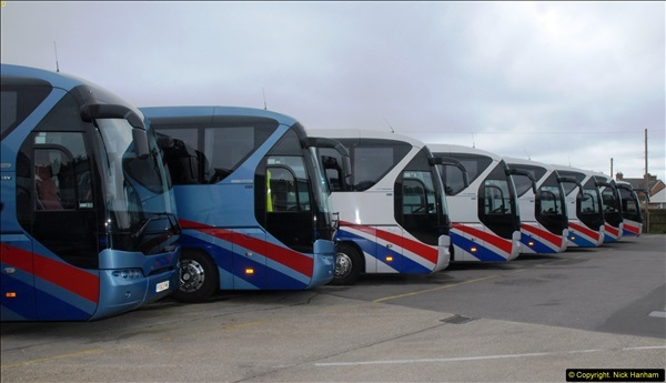 2014-03-02 Seaview Coaches Open Day + Wayahead Travel (30)182