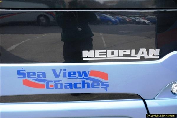 2014-03-02 Seaview Coaches Open Day + Wayahead Travel (33)185