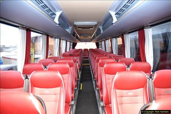2014-03-02 Seaview Coaches Open Day + Wayahead Travel (34)186